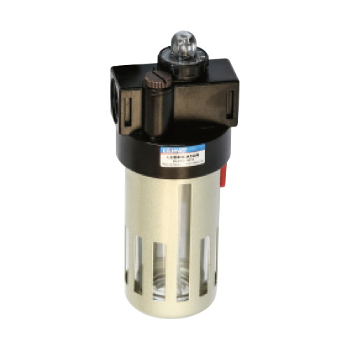 AL、BL Series air filters regulator lubricator