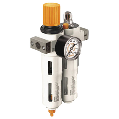 OU Series Filter&Regulator,Lubricator