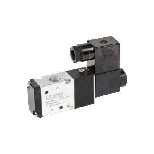 3V/4V 200 Series Solenoid Valve,Pneumatic Control Valve