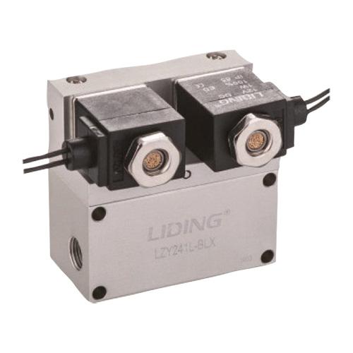 LZY Oxygenerator Electromagnetic Valve