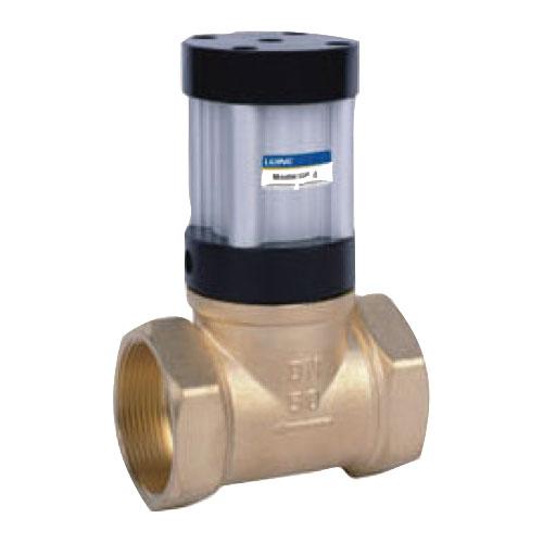 QKGF Series Pneumatic Control Pipe Valve