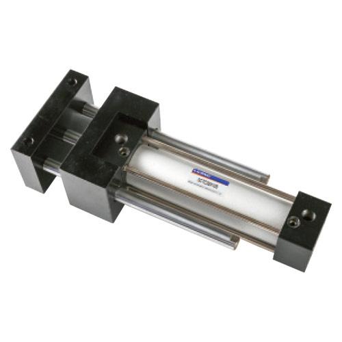 SCTC Series Standard Cylinder