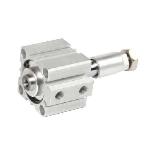 Where Pneumatic Fittings Fit In Your Day to Day Life