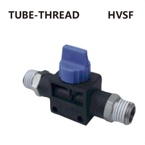 Pneumatic actuator inspection method