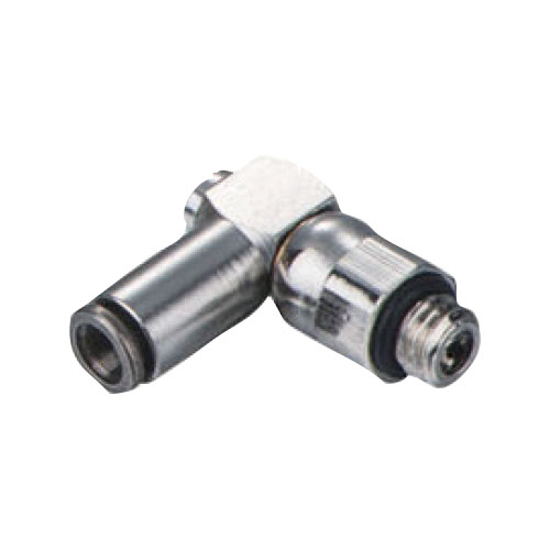 What is the function of the sensor on the cylinder?