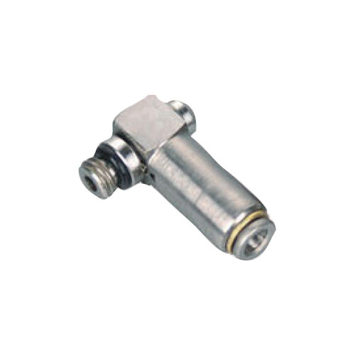 The working principle of the rodless cylinder and the difference with the rod cylinder